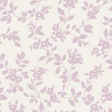 Pink Wallpaper For Bedrooms Pink Wallpaper Diy