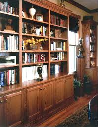 home office shelving. Shelving Systems For Home Office Bookshelves E