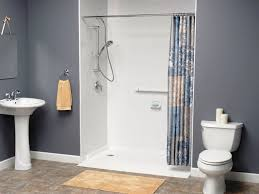 Modern Stylish Handicap Bathroom Requirements Inspiration Home - Handicap bathroom