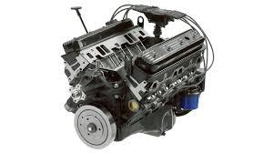 3 1 liter gm engine diagram wiring diagram library 3 1 liter gm engine diagram