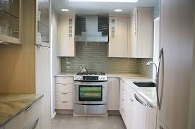Small Kitchen Design Ideas. On Tiny Kitchen ...