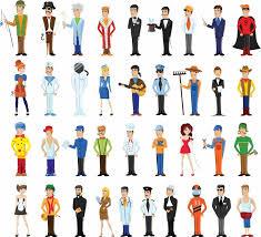 El mundo o los mundos del trabajo? Una invitación forzada al emprendimiento