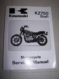 kawasaki project bike mnsbr