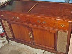 Vintage Magnavox Console Stereo in Edgewater, Chicago, IL, USA ...