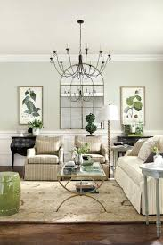 160 best color: soft green, cream and brown images on Pinterest ...