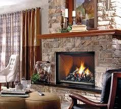 installing a gas fireplace gas fireplace installation in fort cost of installing gas fireplace in basement