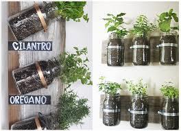indoor herb garden ideas. Indoor Vertical Herb Garden Ideas Picture