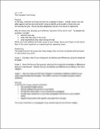 anecdote essay crime and punishment essay thesis statements