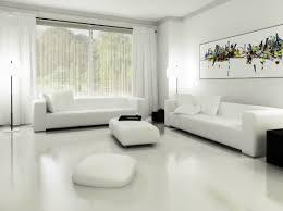 White Living Room Furniture Sets White Living Room