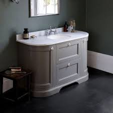 bathroom double sink vanity units. Bathroom Double Sink Vanity Uk Creative Decoration Units