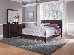 American Signature Bedroom Sets Elegant American Signature Furniture ...