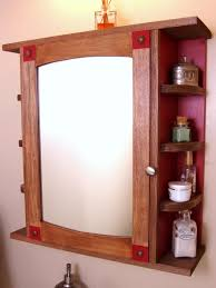 Pallet Wall Bathroom Diy Bathroom Wall Storage Kitchen Project In Design
