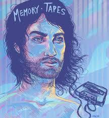 Memory Tapes Music Deserves It S