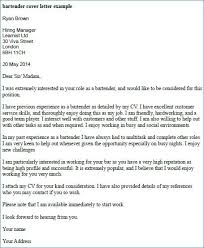 Bartender Job Description Resume From Job Description Bartender For