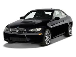 2010 BMW M3 Review, Ratings, Specs, Prices, and Photos - The Car ...