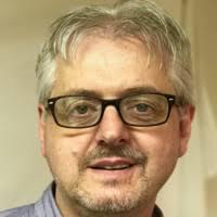 Larry Claypool - Press Operator - PHD Manufacturing | LinkedIn