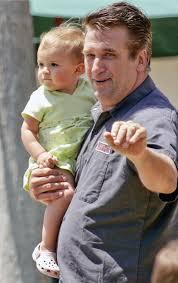 Avis Ann Baldwin | Celebrity Baby Names | NameCandy.com
