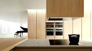 Meuble De Cuisine Moderne Italienne Haut Pas Cher Vis But Beau Home