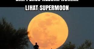 Ketika sampai dipermukaan, robot tersebut akan berubah bentuknya sehingga lebih mudah merekam gambar permukaan bulan. 46 Kata Kata Lucu Saat Gerhana Bulan