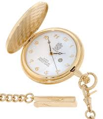 paolo gucci white dial goldtone pocket watch shipping on paolo gucci white dial goldtone pocket watch