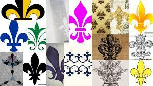 значение тату королевская лилия клуб татуировки фото тату