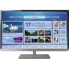 toshiba 32l4300u 32 class 1080p cloud led tv