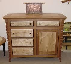 contemporary art furniture. john wesley williams wesleyart furniturecontemporary art contemporary furniture t