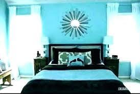 blue walls bedroom ideas bedroom ideas light blue walls with navy master living room decorating grey blue walls bedroom
