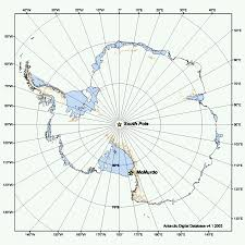 antarctica_usap_stations_wlabels_graticule nasa selects two proposals using physical sciences informatics on social media management proposal template