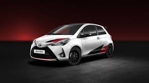 2018 toyota yaris grmn. unique yaris you can take your league of extraordinary gentleman and knights the  round table whatever other groups with cool names banish them from  with 2018 toyota yaris grmn 1