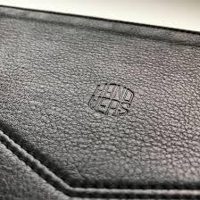 Handwers кожаный чехол/<b>папка</b> – купить в Уфе, цена 5 000 руб ...
