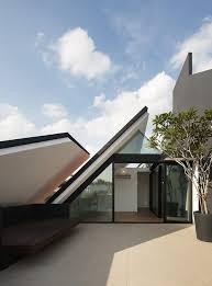 Exterior Home Cleaning Services Style Cool Design Inspiration