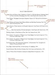 turabian style annotated bibliography example writing an annotated bibliography skidmore college