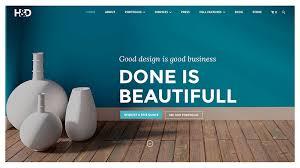 Small Picture Best New Premium WordPress Themes July 2015 WPExplorer