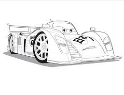 cars 2 coloring pages francesco. Modren Coloring Francesco Cars 2 Coloring Pages New The 1113 Best Desen Images On Pinterest  Of And N