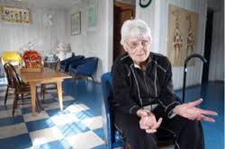 Dr Minnie Ratliff Vance (1922-2016) - Find A Grave Memorial