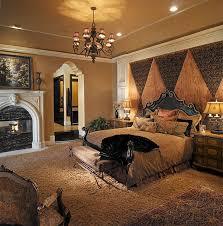 mediterranean furniture style. best 25 mediterranean bedroom ideas on pinterest ethnic ibiza style interior and furniture c