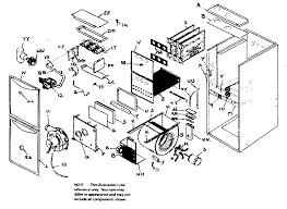 lennox furnace parts diagram. bryant furnace parts diagram lennox