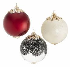 Turquoise Christmas Ornaments  TargetChristmas Ornament