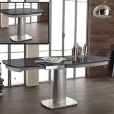 LA Furniture Store Flagship Design Center 49 s & 138