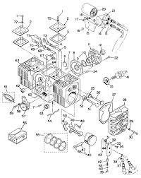 Onan p220 engine parts diagram toro of onan p220 engine parts diagram