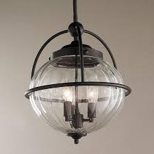 nautical pendant lights. nautical lantern style pendant - large lights t