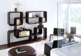 home design furniture antioch ca tampa fl bakersfield critieo com
