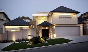 modern luxury house plans australia magnificent luxury contemporary homes australia homemade ftempo