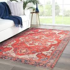 red and blue area rug indoor outdoor medallion red blue area rug red white and blue