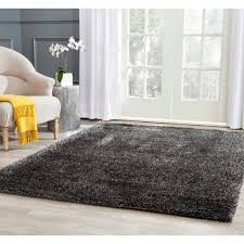 49 most rless area rugs elegant mainstays zoe or runner with of x rug beautiful 8 10 photos home improvement large silver tan indoor
