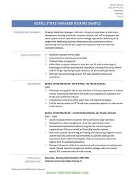 Unusual Leasing Office Manager Resume Apartment Manager Resume