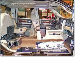 2011 2012 dodge ram chassis cabs ram 3500 ram 4500 ram 5500 cutaway ram