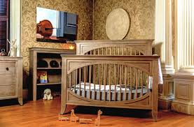 baby furniture images. Browse-bg-1 Baby Furniture Images