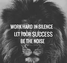 Work Hard Quotes Amazing Dream Hard Work Harder œ� You Are Your Only Limit œ� 48